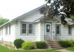 Foreclosed Home in Austin 55912 4TH AVE SW - Property ID: 3717608859