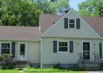 Foreclosed Home in Minneapolis 55422 VERA CRUZ AVE N - Property ID: 3717623746