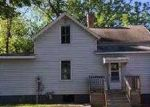 Foreclosed Home in Willmar 56201 2ND ST SE - Property ID: 3717628556