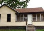Foreclosed Home in Muskegon 49441 MOON ST - Property ID: 3717716143