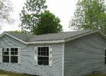Foreclosed Home in Allegan 49010 34TH ST - Property ID: 3717749437