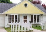 Foreclosed Home in Grand Rapids 49504 VALLEY AVE NW - Property ID: 3717757764