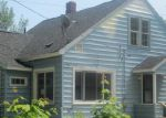 Foreclosed Home in Muskegon 49442 OAK AVE - Property ID: 3717764777