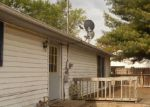 Foreclosed Home in Bronson 49028 ROOSEVELT ST - Property ID: 3717765193