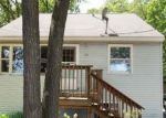 Foreclosed Home in Muskegon 49442 S BROOKS RD - Property ID: 3717775725