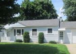 Foreclosed Home in Millington 48746 CENTER ST - Property ID: 3717778786
