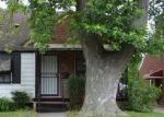 Foreclosed Home in Detroit 48219 KENTFIELD ST - Property ID: 3717779664