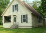 Foreclosed Home in Battle Creek 49014 ROOK ST - Property ID: 3717786673