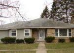 Foreclosed Home in Battle Creek 49017 SHERMAN RD - Property ID: 3717788866