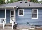 Foreclosed Home in Bay City 48706 N WILLIAMS ST - Property ID: 3717812505