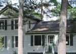 Foreclosed Home in Plainwell 49080 N MAIN ST - Property ID: 3717825649