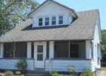 Foreclosed Home in Grand Rapids 49505 ROWE AVE NE - Property ID: 3717829142