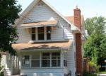 Foreclosed Home in Battle Creek 49015 WINTER ST - Property ID: 3717834850