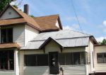 Foreclosed Home in Coldwater 49036 JACKSON ST - Property ID: 3717837471