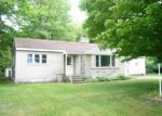 Foreclosed Home in Muskegon 49441 PORTER RD - Property ID: 3717840988