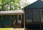 Foreclosed Home in Oakham 1068 BARRE RD - Property ID: 3717864632