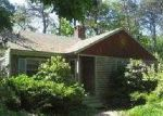 Foreclosed Home in Eastham 02642 MCKOY RD - Property ID: 3717873833