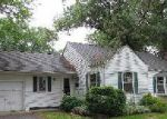 Foreclosed Home in Springfield 1119 BIRCHLAND AVE - Property ID: 3717887397