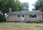 Foreclosed Home in Chicopee 1020 STEBBINS ST - Property ID: 3717892662