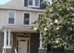 Foreclosed Home in Baltimore 21206 KENWOOD AVE - Property ID: 3718024483