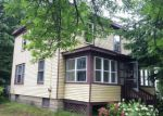 Foreclosed Home in South Portland 4106 BROADWAY - Property ID: 3718049450
