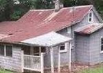 Foreclosed Home in Monticello 42633 HIGHWAY 200 - Property ID: 3718116911