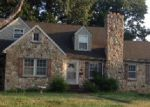 Foreclosed Home in Paducah 42001 MONROE ST - Property ID: 3718123920