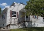Foreclosed Home in Paris 40361 PARRISH AVE - Property ID: 3718126536