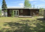 Foreclosed Home in Anchorage 99504 BUCKNER DR - Property ID: 3718150627