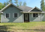 Foreclosed Home in Wasilla 99623 W BARTLETT DR - Property ID: 3718151949