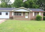 Foreclosed Home in Bessemer 35020 13TH ST S - Property ID: 3718159830