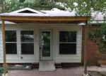 Foreclosed Home in Mobile 36693 YORKWOOD RD E - Property ID: 3718163769