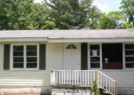 Foreclosed Home in Attalla 35954 ROTHROCK AVE SW - Property ID: 3718167710