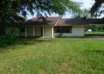 Foreclosed Home in Gadsden 35903 TAWANNAH CIR E - Property ID: 3718185670