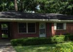 Foreclosed Home in Dothan 36301 GARDEN LN - Property ID: 3718189606