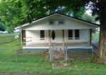 Foreclosed Home in Altoona 35952 HIGHWAY 132 - Property ID: 3718195741