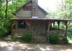 Foreclosed Home in Haleyville 35565 COUNTY ROAD 3208 - Property ID: 3718197487