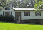 Foreclosed Home in Moody 35004 FOREST DR - Property ID: 3718200553