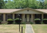 Foreclosed Home in Birmingham 35215 23RD TER NW - Property ID: 3718204493