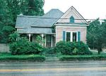 Foreclosed Home in Wetumpka 36092 W BRIDGE ST - Property ID: 3718208884