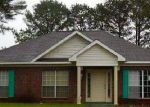 Foreclosed Home in Dothan 36303 NOMAD CIR - Property ID: 3718216765