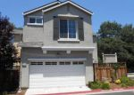 Foreclosed Home in Citrus Heights 95621 CAMDEN CIR - Property ID: 3718244796