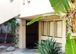 Foreclosed Home in Palm Springs 92262 BRADSHAW LN - Property ID: 3718249608