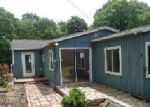 Foreclosed Home in Danbury 6811 SILVER BEECH DR - Property ID: 3718277636
