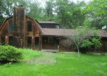 Foreclosed Home in Seymour 06483 BOTSFORD RD - Property ID: 3718282449
