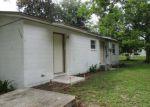 Foreclosed Home in Gainesville 32641 SE 13TH PL - Property ID: 3718286392