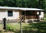 Foreclosed Home in Archer 32618 SW COUNTY ROAD 346 - Property ID: 3718303926