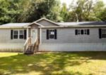 Foreclosed Home in Morriston 32668 SE 73RD PL - Property ID: 3718311356