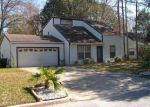 Foreclosed Home in Gainesville 32653 NW 27TH TER - Property ID: 3718313552