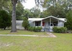 Foreclosed Home in Greenville 32331 NW LOVETT RD - Property ID: 3718317491